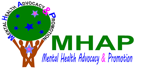 mental health advocacy